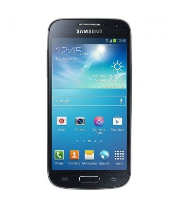 Huse Samsung Galaxy S4 Mini i9190