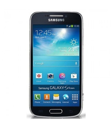 Huse Samsung Galaxy S4 Zoom C1010