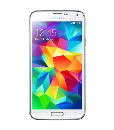 Huse Samsung Galaxy S5 Mini G800