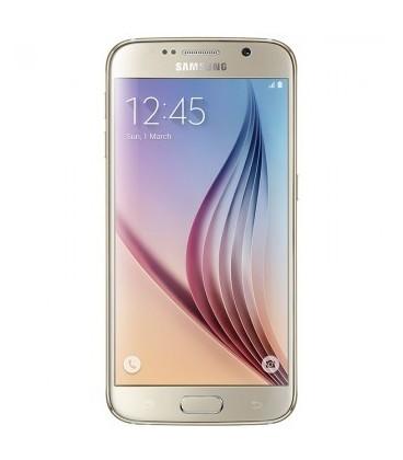 Huse Samsung Galaxy S6 G920