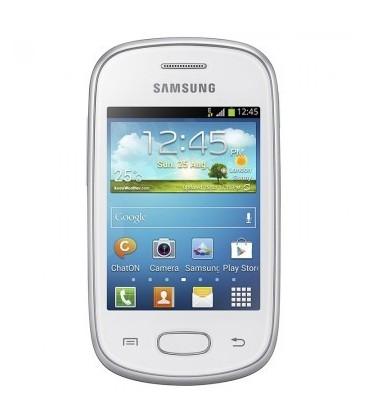 Huse Samsung Galaxy Star S5280
