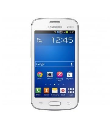 Huse Samsung Galaxy Trend 2 Duos G313 HU