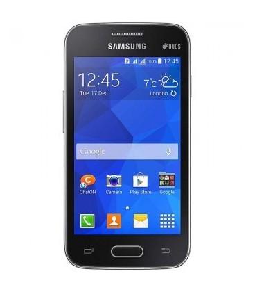 Huse Samsung Galaxy Trend 2 Lite G318