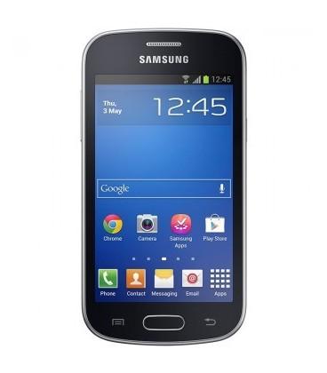 Huse Samsung Galaxy Trend Lite S7390
