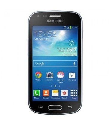 Huse Samsung Galaxy Trend Plus S7580