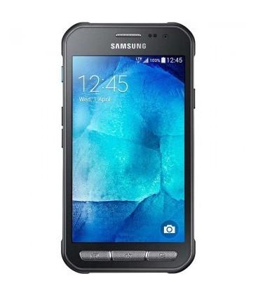 Huse Samsung Galaxy Xcover 3 G388