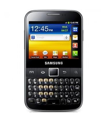 Huse Samsung Galaxy Y Pro B5510