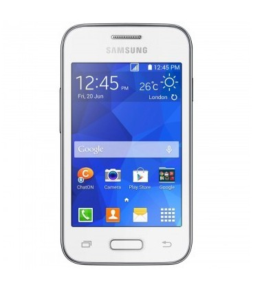 Huse Samsung Galaxy Young 2 G130