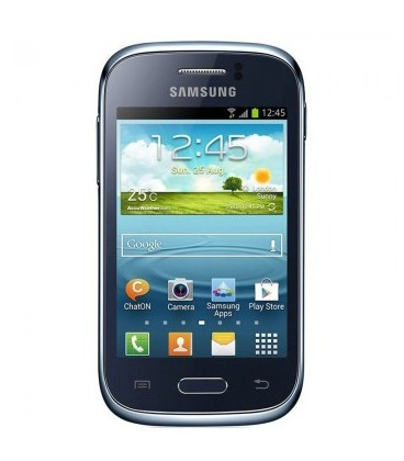 Huse Samsung Galaxy Young S6310