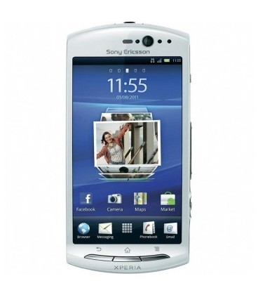 Huse Sony Ericsson Xperia Neo / Neo V