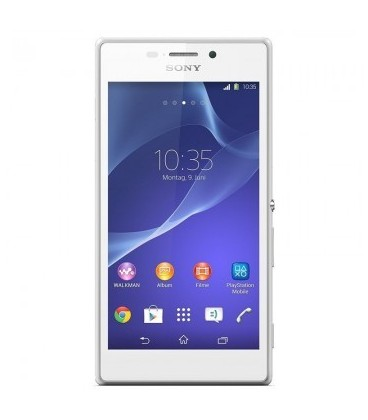 Huse Sony Xperia M2 / M2 Dual D2302