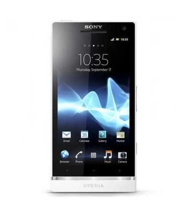 Huse Sony Xperia S / LT26i