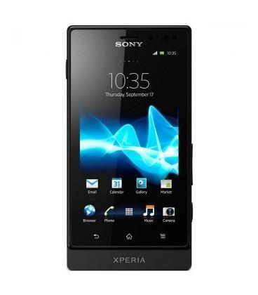 Huse Sony Xperia Sola / MT27i