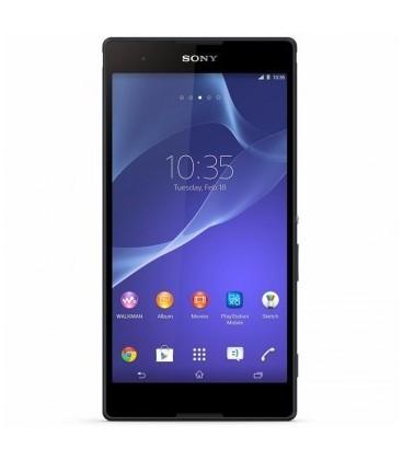 Huse Sony Xperia T2 Ultra