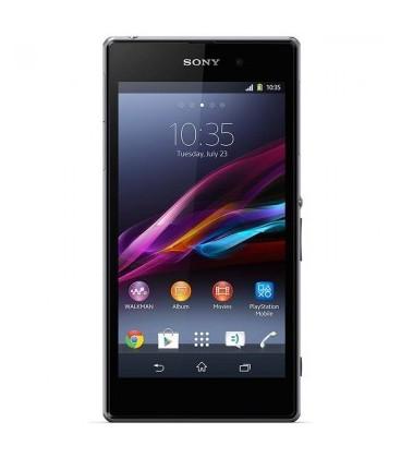 Huse Sony Xperia Z1 / C6902 / L39h