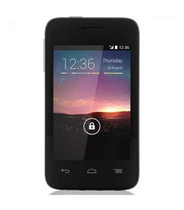 Huse Vodafone Smart 4 Fun