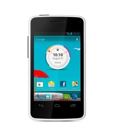 Huse Vodafone Smart Mini