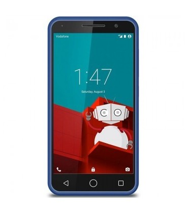 Huse Vodafone Smart Prime 6