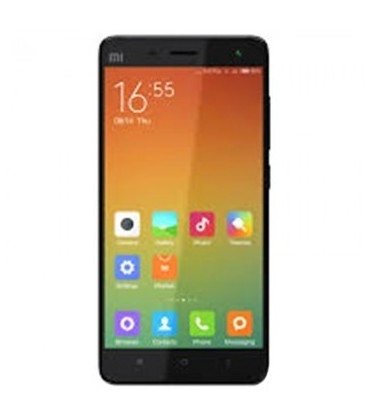 Huse Xiaomi Mi4