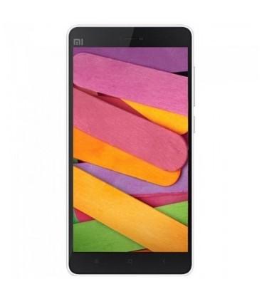 Huse Xiaomi Mi4c