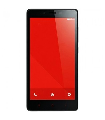 Huse Xiaomi Redmi Note