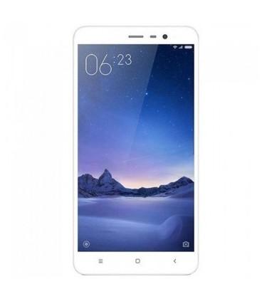 Huse Xiaomi Redmi Note 3