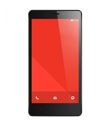 Huse Xiaomi Redmi Note Prime / 4G