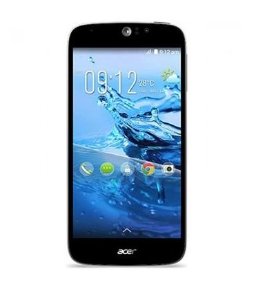 Huse Acer Liquid Jade Z