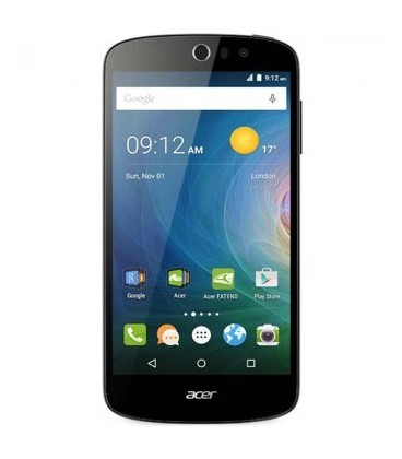 Huse Acer Liquid Z530