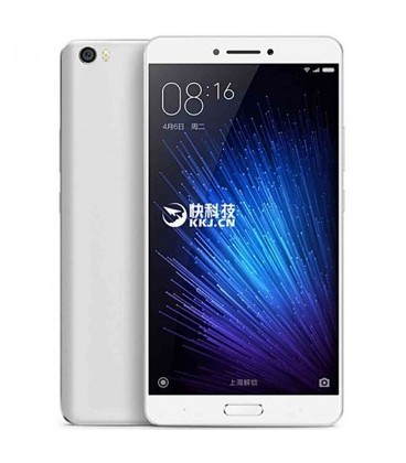 Huse Xiaomi Mi Max