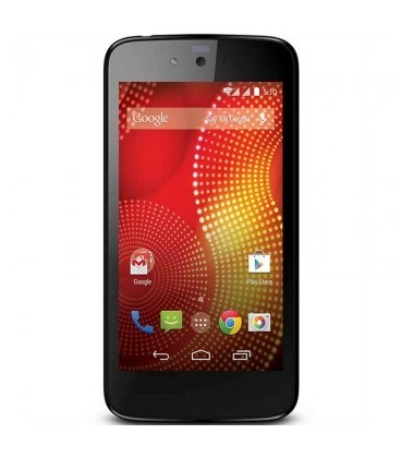 Huse Karbonn Android One Sparkle V