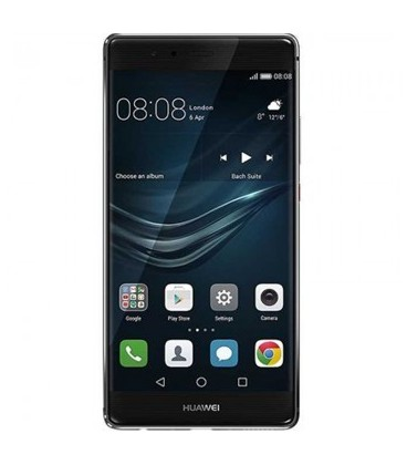Huse Huawei P9 Plus