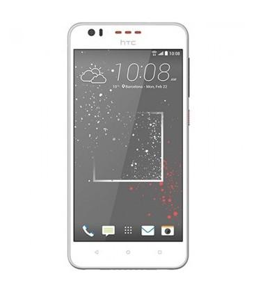 Huse HTC Desire 825