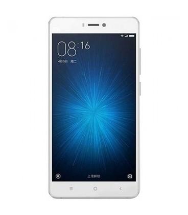 Huse Xiaomi M4S