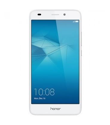 Huse Huawei Honor 5C
