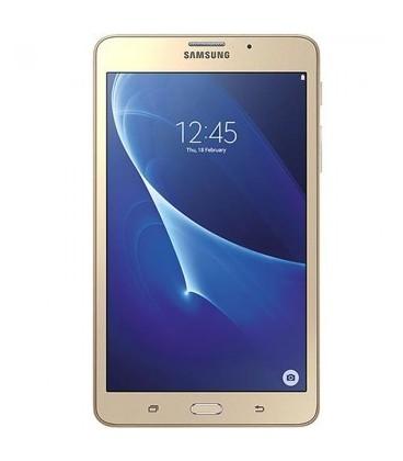 Huse Samsung Galaxy J Max