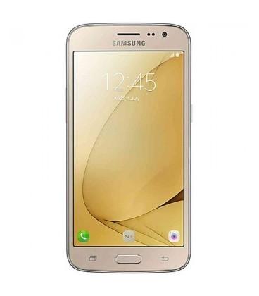 Huse Samsung Galaxy J2 2016 J210