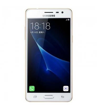 Huse Samsung Galaxy J3 Pro