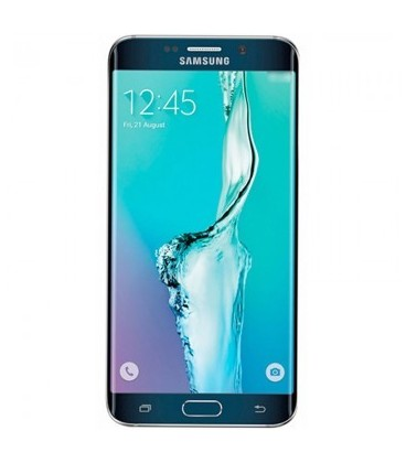 Huse Samsung Galaxy Note 7 N930