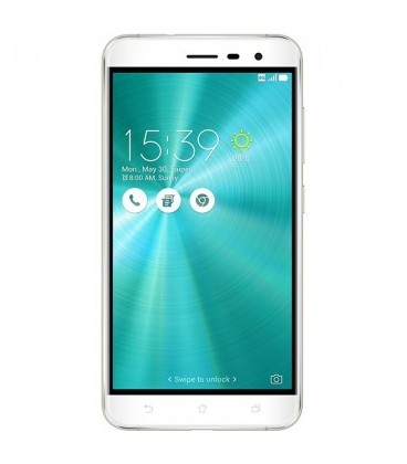 Huse Asus Zenfone 3 5.5 Inch ZE552KL