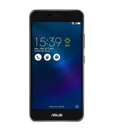 Huse Asus Zenfone 3 Max 5.2 Inch ZC520TL