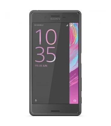 Huse Sony Xperia X Performance