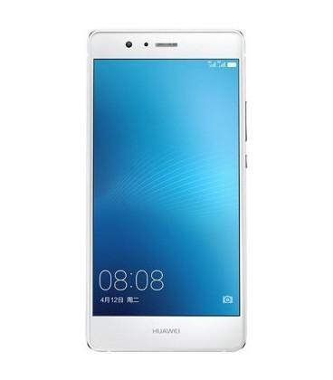 Huse Huawei Honor V8