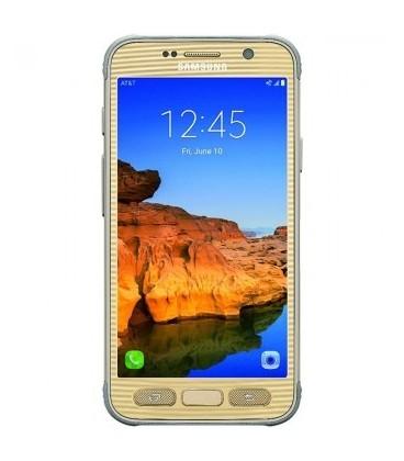 Huse Samsung Galaxy S7 Active