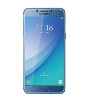 Huse Samsung Galaxy C5 / C5000