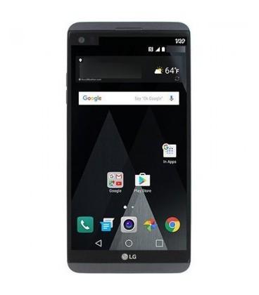 Huse LG V20