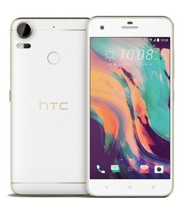 Huse HTC Desire 10 Lifestyle