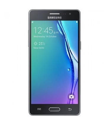 Huse Samsung Z2