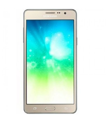 Huse Samsung Galaxy On7 Pro