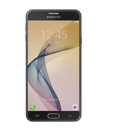 Huse Samsung Galaxy J7 Prime / Galaxy On7 2016